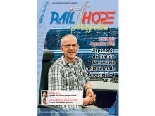 RailHope Magazin 02/16 IT