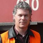 Alain Petitmermet