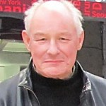John Lunn