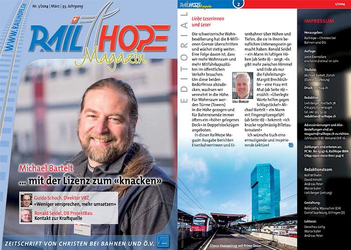 railhope_magazin