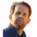 Daniel Saarbourg
