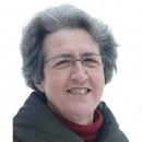 Martha Schlub