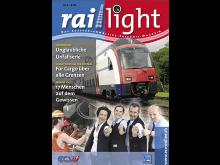 RailLight 1
