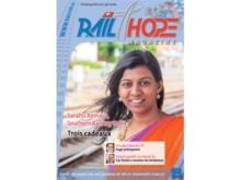 RailHope-Magazin 01/17 FR