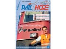 RailHope Magazin 02/17 FR