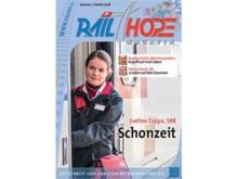 RailHope Magazin 01/18