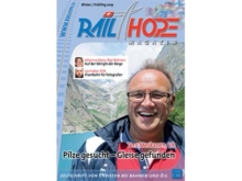 RailHope Magazin 02/2018 IT