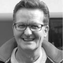 Rolf Wilhelm