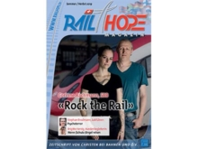 RailHope Magazin 01/19 IT