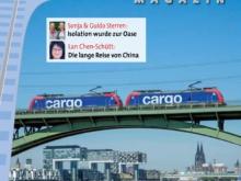 RailHope Magazin 02/20 DE
