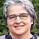 Elisabeth Andreetti