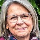 Ruth Dolder