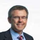 Rudolf Büchi