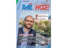 RailHope Magazin 03/2020 I